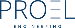 Proel Engineering Srl